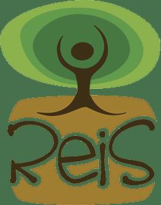 Logo Reis
